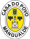 Casa do Povo Mangualde