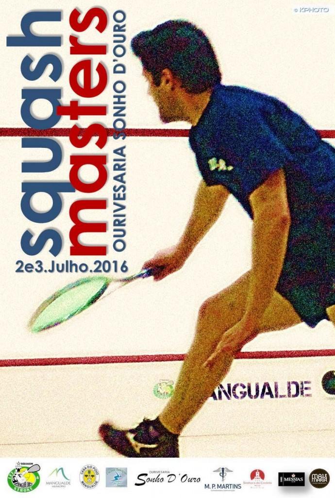 91- Masters 3Jul16